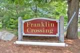 1412 Franklin Crossing Rd - Photo 36