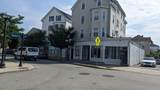 1128 Acushnet Ave - Photo 1