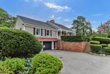 560 Orleans Rd - Photo 2