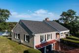 560 Orleans Rd - Photo 32
