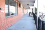 555 South Union - Photo 27