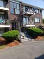 264 E Haverhill St - Photo 1