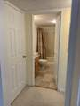210 West Rd - Photo 27