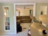 210 West Rd - Photo 30
