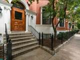 95 Gainsborough Street - Photo 1