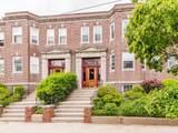 298 Mount Auburn - Photo 1