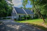 78 Old Long Pond Rd - Photo 2