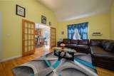 78 Old Long Pond Rd - Photo 12