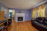 78 Old Long Pond Rd - Photo 13
