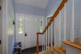 78 Old Long Pond Rd - Photo 14