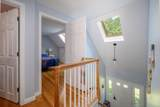 78 Old Long Pond Rd - Photo 22