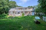 78 Old Long Pond Rd - Photo 4