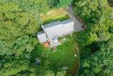 78 Old Long Pond Rd - Photo 6