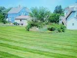0 Coleridge Place - Photo 1