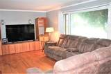 11 Lowell Ave - Photo 4