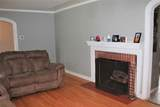 11 Lowell Ave - Photo 6