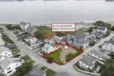 84 Post Island Road - Photo 1