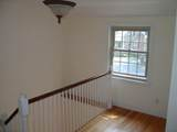 5 Temple Rd - Photo 14