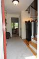 5 Temple Rd - Photo 6