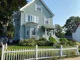 103 Montvale Ave - Photo 1