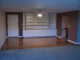 1321 Worcester Rd - Photo 4