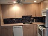 1321 Worcester Rd - Photo 5