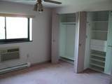 1321 Worcester Rd - Photo 6