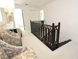 18 Twin Spring Dr - Photo 24