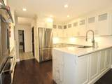 18 Twin Spring Dr - Photo 10
