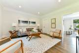593 Blue Hill Ave - Photo 19
