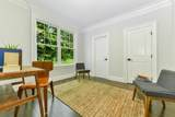 593 Blue Hill Ave - Photo 20