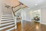 593 Blue Hill Ave - Photo 3