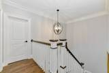 593 Blue Hill Ave - Photo 22