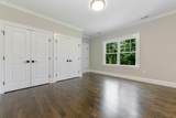 593 Blue Hill Ave - Photo 30