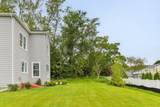 593 Blue Hill Ave - Photo 36
