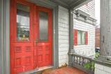74 Newhall St - Photo 3