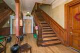 74 Newhall St - Photo 22