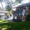 36 Dartmouth Rd. - Photo 11