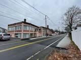 63 Washington Ave - Photo 1