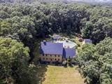 34 Hilltop Dr - Photo 34