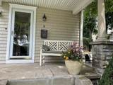 8 Lowell Ave - Photo 2