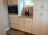 8 Lowell Ave - Photo 15
