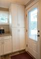 8 Lowell Ave - Photo 16