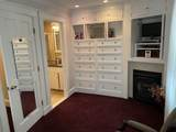 8 Lowell Ave - Photo 23