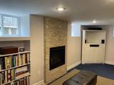8 Lowell Ave - Photo 36