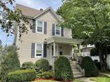 8 Lowell Ave - Photo 40