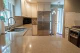 8 Lowell Ave - Photo 10