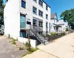 89 Woodrow Avenue - Photo 23