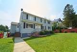 1305 Salem Street - Photo 1