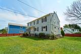 1305 Salem Street - Photo 19